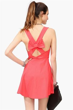 Lovely Day Dress - Shop Necessary Clothing this Memorial Weekend & save 20% with promo code MEMORIAL20
