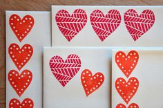 Best ideas for screen printing designs lino cuts