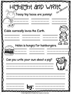 Freebie from Teacher to the Core