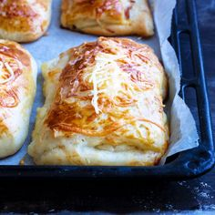ham-and-cheese-pockets-1