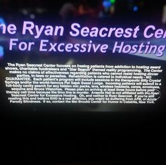 SUCH a funny Easter egg from last night's #Emmys.