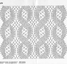 Bobbin Lace Patterns, Loom Patterns, Knitting Patterns, Hairpin Lace Crochet, Crochet Motif, Bobbin Lacemaking, Lace Heart, Lace Jewelry, Lace Making