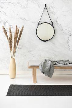Design in Denmark - Agent Bed Design, Chair Design, Furniture Design, House Design, Bungalow 5, Solid Rugs, Designer Pillow, Danish Design, Brand You