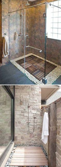 Get some >> Designing Bathrooms For Seniors ;)