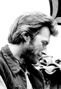 PEOPLE-PLACES-THINGS-ETC — goldenageestate: Clint Eastwood ~ Two Mules for...