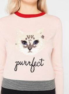 343 Best S L O G A N S images in 2019   Sweatshirts, Graphic t ... 61d36452a49e