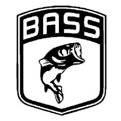 Bass B. Fish Fishing x Vinyl Sticker Decal Color High Quality Water-Resistant 4 mil Vinyl Inside & Outside Use Ideal for any flat surface Window, bumper, laptop, Wall etc. Not reusable Window Stickers, Car Stickers, Kayak Stickers, Window Decals, Bass Logo, Camper Tops, Sports Decals, Truck Decals, Bass Fishing