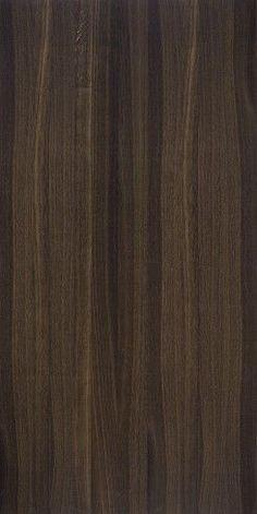 Oak Smoked - Querkus by Decospan Oak Smoked - Querkus by Decospan .