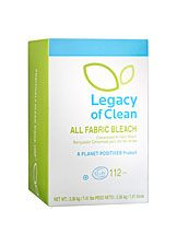 107888 Legacy Of Clean All Purpose Surface Wipes Cleaning Pinterest
