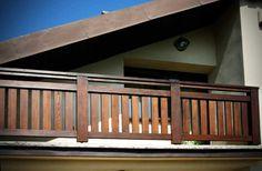 https://www.google.pl/search?q=balustrady balkonowe