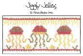 Jiggly Jellies