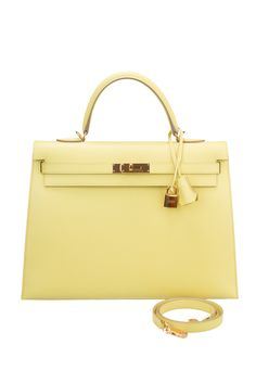 best inexpensive purses - Hermes Kelly 32 Sellier, Rose Jaipur in Epsom Leather | Hermes ...