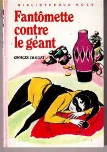 fantomette contre le géant - Résultats Yahoo France de la recherche d'images