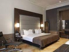 habitaciones de hoteles de lujo - Buscar con Google