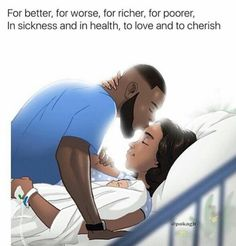 Ghanaians Have A Lot Of Feelings About This Simple Illustration By Poka Arts Black Love Quotes, Black Love Art, Black Girl Art, Black Is Beautiful, Black Couple Art, Black Couples, Relationships Love, Relationship Goals, Poka Arts