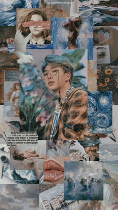 Discover recipes, home ideas, style inspiration and other ideas to try. Bts Wallpaper Desktop, Bts Wallpapers, Bts Aesthetic Wallpaper For Phone, Foto Rap Monster Bts, Bts Aesthetic Pictures, Foto Bts, Namjoon, Bts Taehyung, Bts Lockscreen