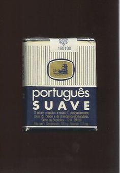 Resultados da pesquisa de http://imgs.obviousmag.org/archives/uploads/2006/060213_portugues_suave.jpg no Google