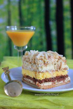 ciasto adwokatka bez pieczenia dodano 13 stycznia 2016