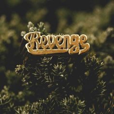 b3bbe79c44c0 Revenge Ring. 925 SilverSterling SilverRevengeSolid GoldPrecious ...