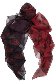 Smash The Patriarchy Womens Square Polyester Satin Neck Head Scarf Scarves Set