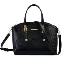 06ac4c2ba2b68 29 melhores imagens de bolsas   Bags, Taschen e Backpack bags
