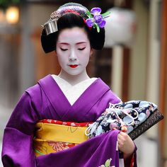 kyoto senior singles Honeymoons senior single student women all slideshows the best of the caribbean the best of mexico cruise inspiration:  kyoto  attraction nijo castle (nijojo.
