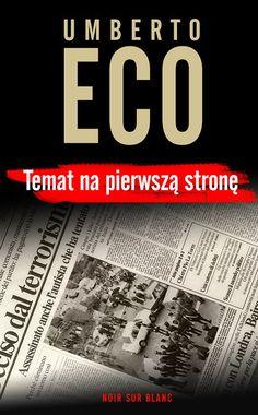 porównywarka cen e-bookow, darmowe ebooki, najlepsze ebooki - bookto.pl