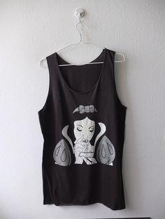 Snow white evil queen rocker fashion punk goth by Badconceptual, $15.99