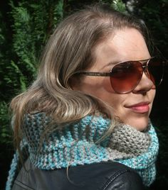 A personal favourite from my Etsy shop https://www.etsy.com/uk/listing/537629682/long-scarf-knitted-womens-scarf-neck