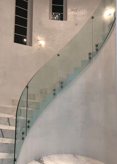 24 best indital glass and stainless steel images in 2019 banisters rh pinterest com