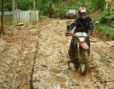 VIETNAM MOTORBIKE TOURS: Read reviews & Find the best deals for motorcycle tours in Vietnam departing from Hanoi, North Vietnam.  VIETNAM MOTORBIKE - http://vietnammotorbikeride.com/