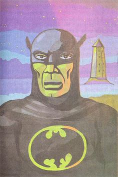 Sci Fi Horror, Horror Art, Sci Fi Art, Zine, Sailor, Batman, Fantasy, Superhero, Comics