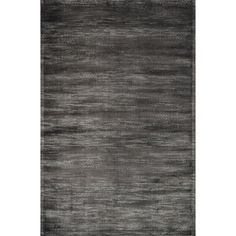 Unique old-world patina, the Francis rug will transform any area with its updated take on traditional design.  Power-loomed in Egypt and made of 100-percent viscose for an elegant shine, this rug has the aged appearance of a vintage rug.