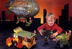 Teenage Mutant Ninja Turtles Action Figures in the Sears 1989.     http://thejobsfor13yearolds.com/summer-jobs-for-13-year-olds/  http://thejobsfor13yearolds.com/babysitting-jobs-for-13-year-olds/
