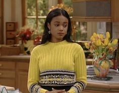 ashley banks outfits - Google Search