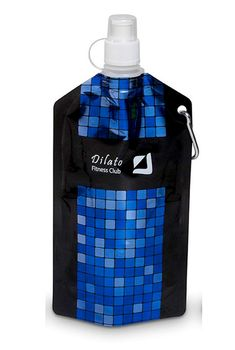 #collapsible #waterbottle #corporategifts