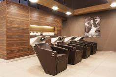 Aveda Lifestyle Salon & Spa - Almere @ Treatwell.com