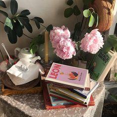 Home Interior Bedroom Design Apartment, Dream Apartment, Dream Rooms, Dream Bedroom, Bedroom Inspo, Bedroom Decor, Bedroom Rustic, Decor Room, This Is A Book