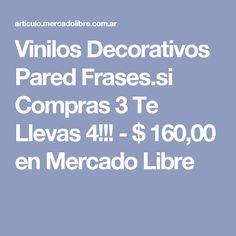 Encontrá Vinilos Decorativos Para Heladeras Showroom En Almagro - Vinilos  Decorativos en Mercado Libre Argentina. Descubrí la mejor forma de comprar  online. 4b8c1cc22ab