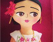 Mayeb Tipika Yucatán