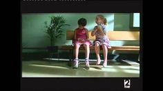 """""""Vestido Nuevo"""" demego38  """"Vestido Nuevo"""" se aproxima a la homosexualidad desde un tierno enfoque infantil en una historia cargada de calidad y sensibilidad."""