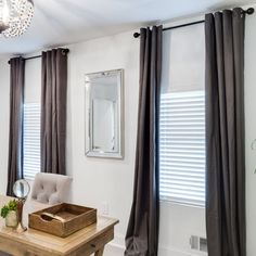 How to choose between shades and blinds for your home - Decorology