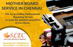 Our scope of services includes computer and repairs, services, administration and advanced. Laptop Repair, It Network, Business Names, Chennai, Printer, Chips, Board, Potato Chip, Printers