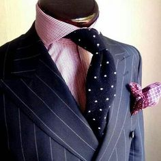 Good morning. Today's look of the day. Spruce up that outfit with some pastel colors! #chicago #thebespokenmogulchicago #thebespokenmogul #bespoke #custom #shoes #suits # blue #instafashion #inspiration #style #fashion #designer #instagood #live...