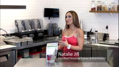 Livestrong Videos | How to Put Meat on the Body Without Getting Fat | Natalie Jill Fitness #fitness #workout #fatloss #weightloss #onlinecoach #onlinetrainer #fitnessprograms #exerciseplan #workoutplan #nataliejillfitness #nataliejillfitvideos nataliejill