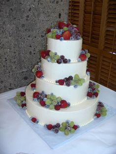 italian wedding cakes decorations with fruits | commercial fruit coffee wedding chocolates fountain wedding some pics ...
