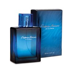 Code:  FM 152 Price: £18.50 Collection: Luxury Capacity: 100ml Fragrance: 16% Type: Elegant, harmonious Fragrance notes: Head notes: bergamot  Heart notes: pepper, incense, leather, tobacco Base notes: cedar. To purchase this product visit  http://www.membersfm.com/Michelle-Brandon