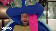 Maroon 5 Parodies Pokemon Go in New Music Video Maroon 5, Pokemon Go, Charlie Puth, Adam Levine, Music Songs, New Music, Rap Songs, Pop Internacional, Rapper
