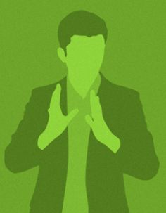 What your #hand posture reveals to interviewers #interview #interviewtips #handgesture  Find out at bytes.quezx.com
