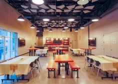 Host your event at 20 Corners Brewing Co. in Woodinville, Washington (WA). Use Eventective to find event, meeting, wedding and banquet halls. Party Venues, Wedding Venues, Catering Menu, Tap Room, Retail Space, Brewing Co, Corner, Table, Furniture